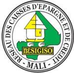 NYESIGISO-MALI